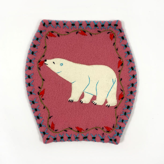 Animal Wall Hangings