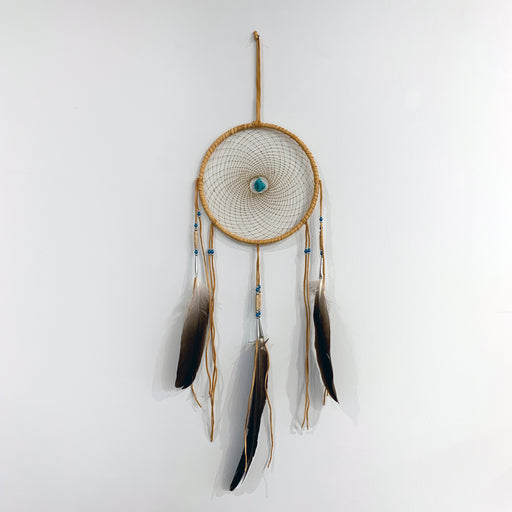 Large Dreamcatchers