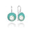 Pop! Pearl Drop Earrings