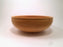 Sumac Closed Form Bowl by Ray Prince