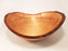 Silver Maple Bowl