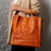 Journey Shopping Tote
