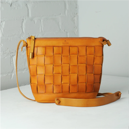 Venture Cross-body Bag