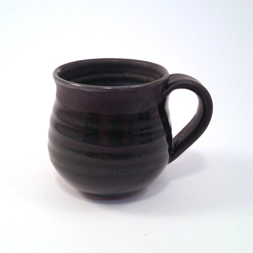 Small Cup by Wendy Hutchinson