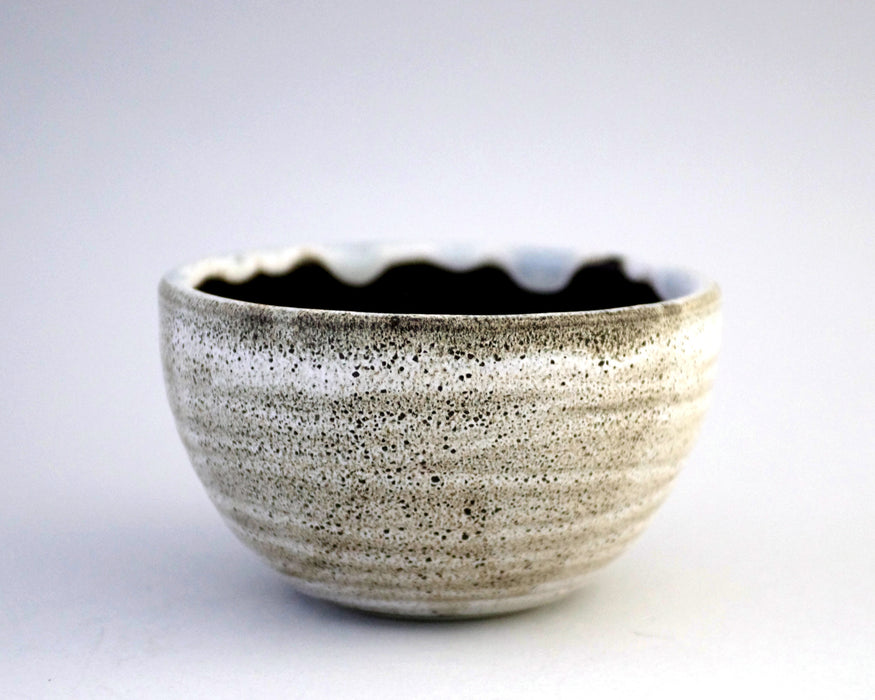 Small Bowl by Wendy Hutchinson