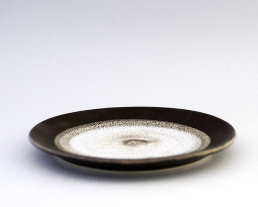 Small Plate by Wendy Hutchinson