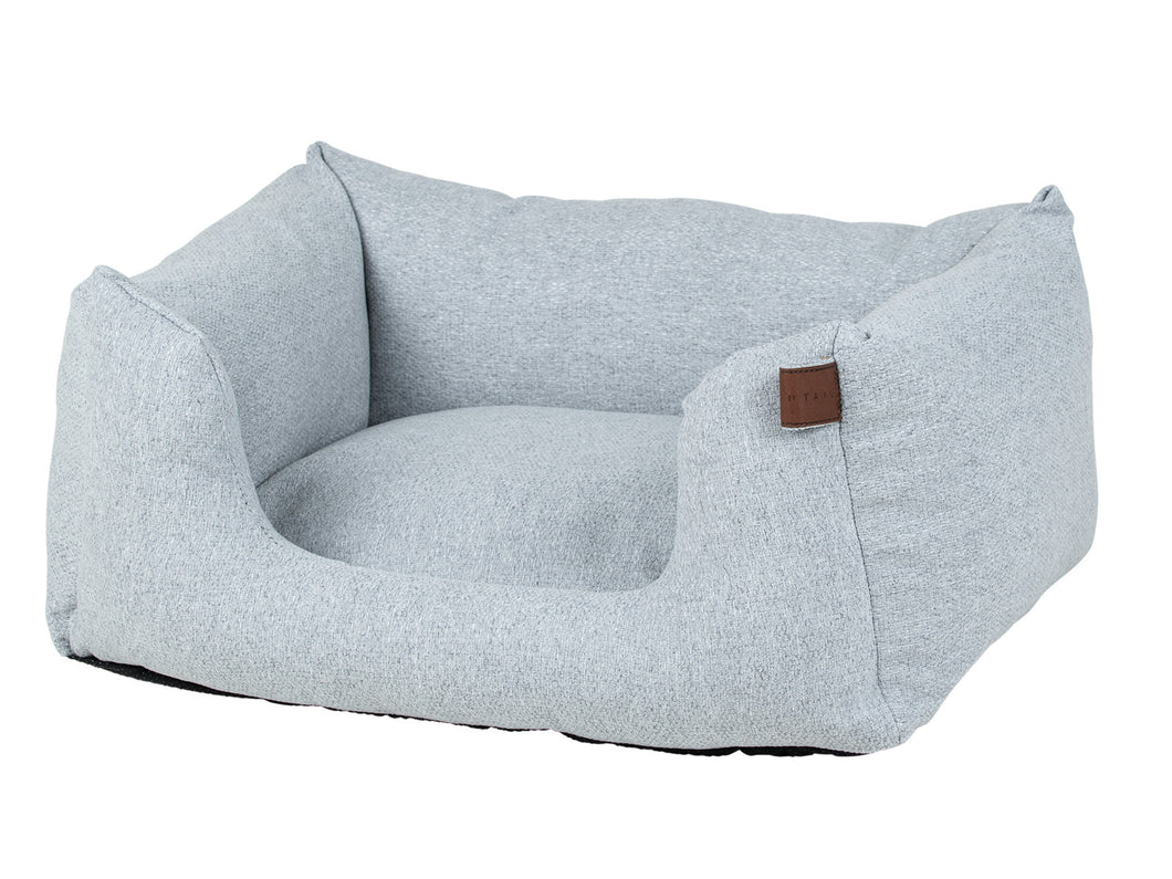 Fantail Snooze Hondenmand