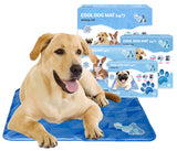 °COOLPETS Dog mat 24/7 Koelmat