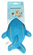 COOLPETS Watertoy / waterspeelgoed
