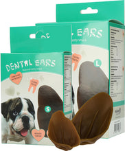 Dental Ears