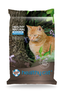 Healthy Cat Regular Chicken