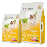 Profine Original Adult Chicken & Rice