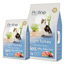 Profine Sterilized Chicken & Rice