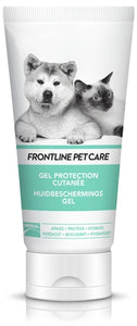 FRONTLINE PET CARE Huidbeschermings Gel