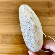 WALNUT KONJAC SPONGE (2pc-pack)