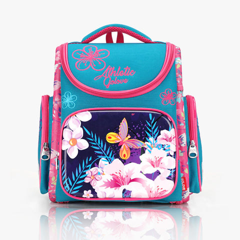 cartable fille cp