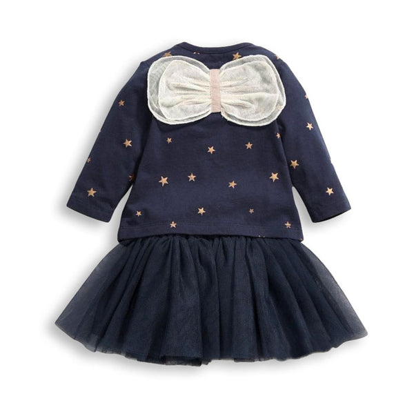 ensemble fille original