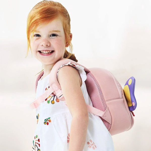 sac maternelle fille
