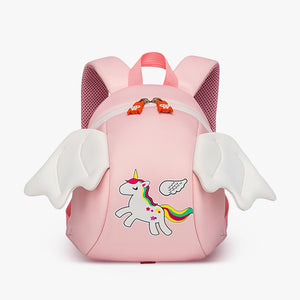 sac maternelle