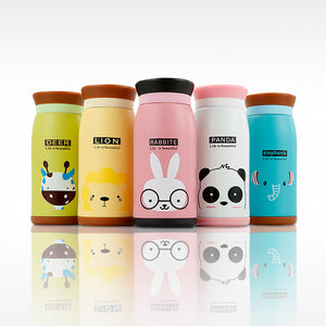 thermos enfant original