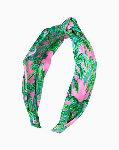 Lilly Pulitzer Headbands