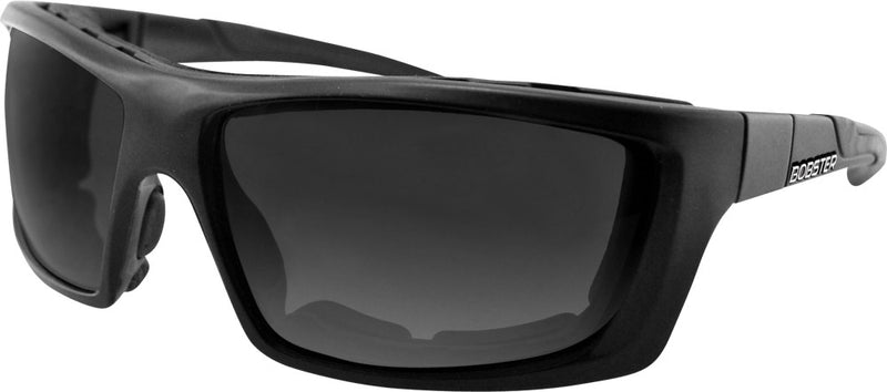 Trident Convertible Black Bobster Eyewear BTRI101
