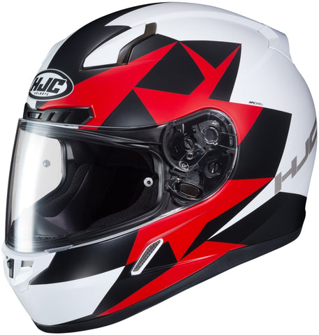 HJC CL-17+ Ragua Full Face Motorcycle Helmet
