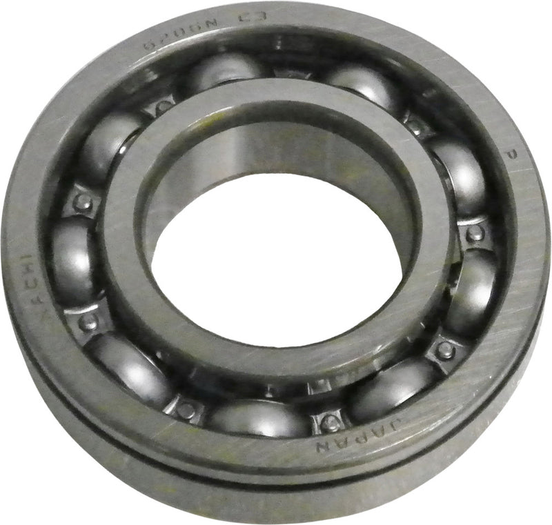WSM CRANKSHAFT BEARING 010-220-01
