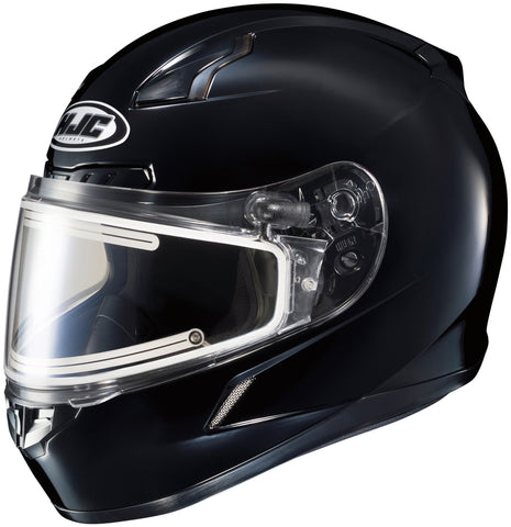 HJC CL-17 With Electric Full Face Motorcycle Helmet Parent-CL-1251