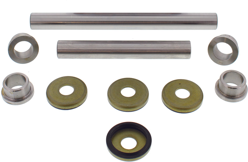 REAR KNUCKLE BUSHING KIT All Balls Racing 50-1170-K