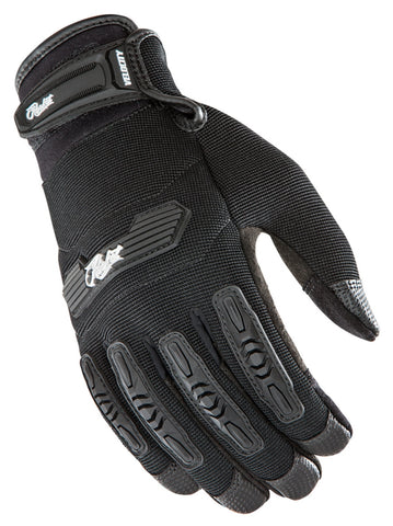 Joe Rocket Velocity 2.0 Glove
