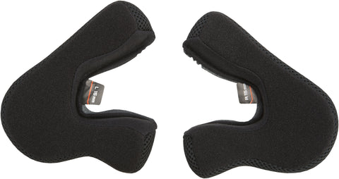 Gmax MX-46 CHEEK PADS