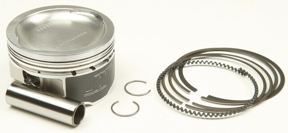 Piston M08000 Wiseco Performance Products 4962M08000