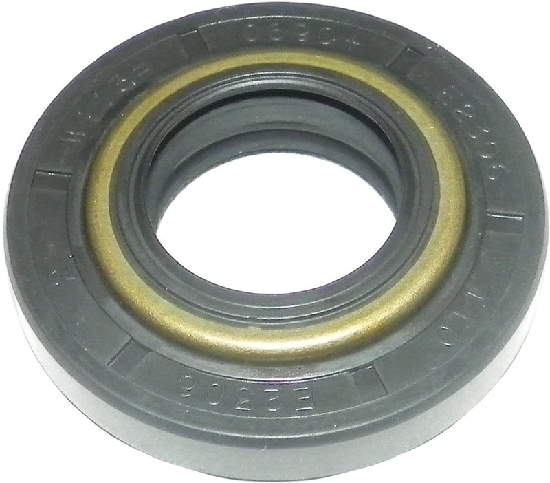 Driveshaft/Pump Oil Seal Yam Wsm Performance Parts 009-709-01