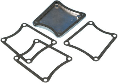 Gasket Insp Cover 030 Paper Flt Fxr  James Gaskets 34906-79