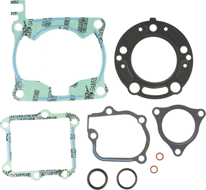 Top End Gasket Kit  Athena P400210600069