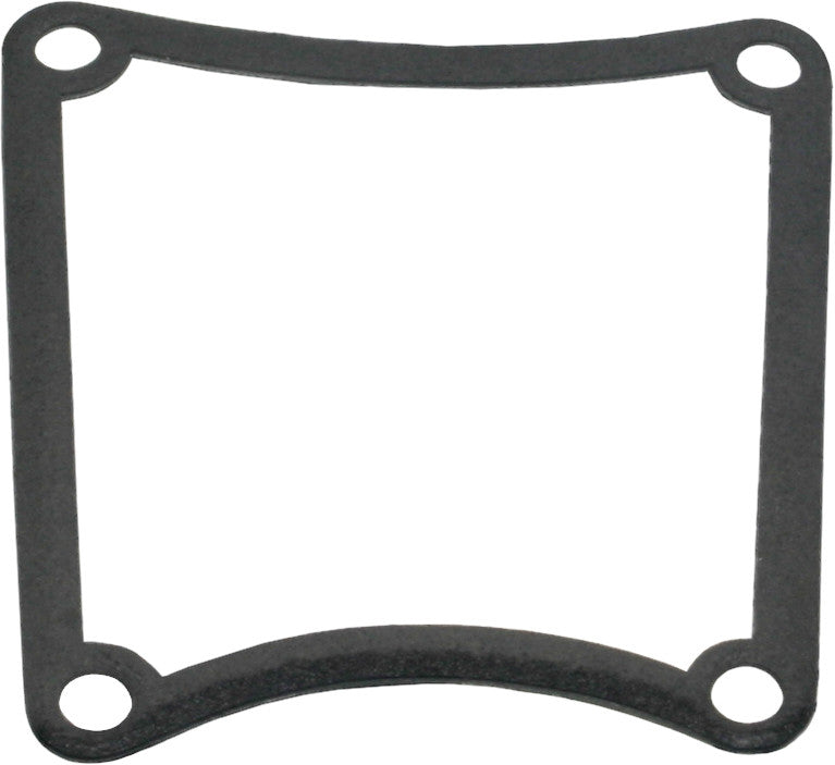 Inspection Cover Gasket Big Twin  Cometic C9303f1
