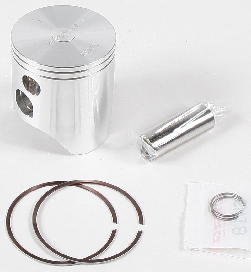 Piston M06640 Wiseco Performance Products 801M06640