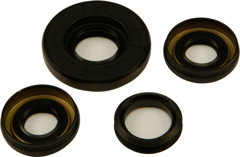 DIFFERENTIAL SEAL KIT All Balls Racing 25-2006-5
