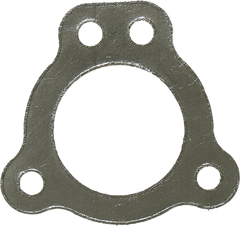 EXHAUST GASKET ARTIC Sport Parts Inc. SM-02050