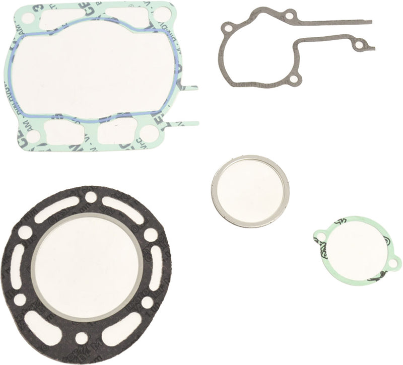 Top End Gasket Kit Athena P400485600251