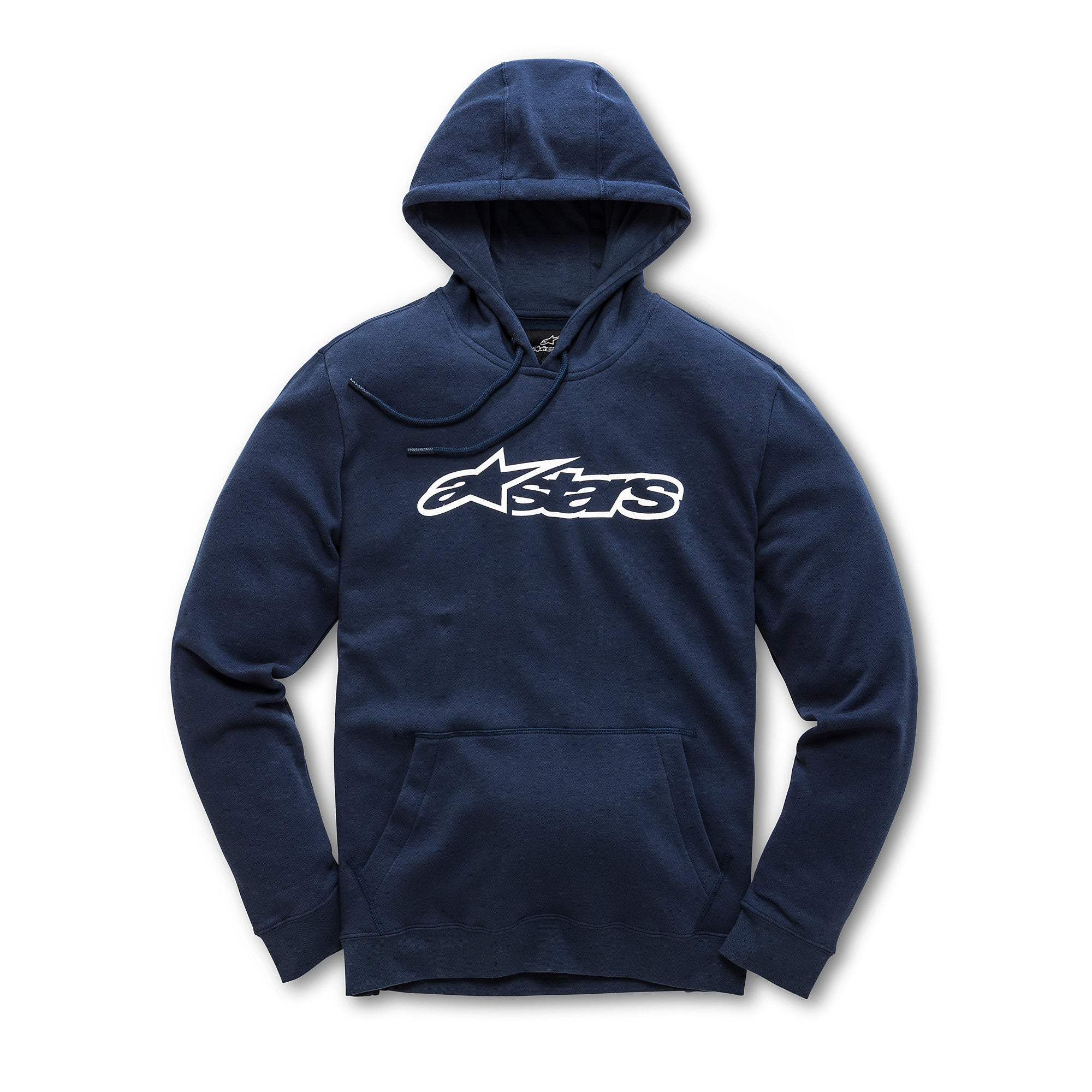 Alpinestars BLAZE FLEECE