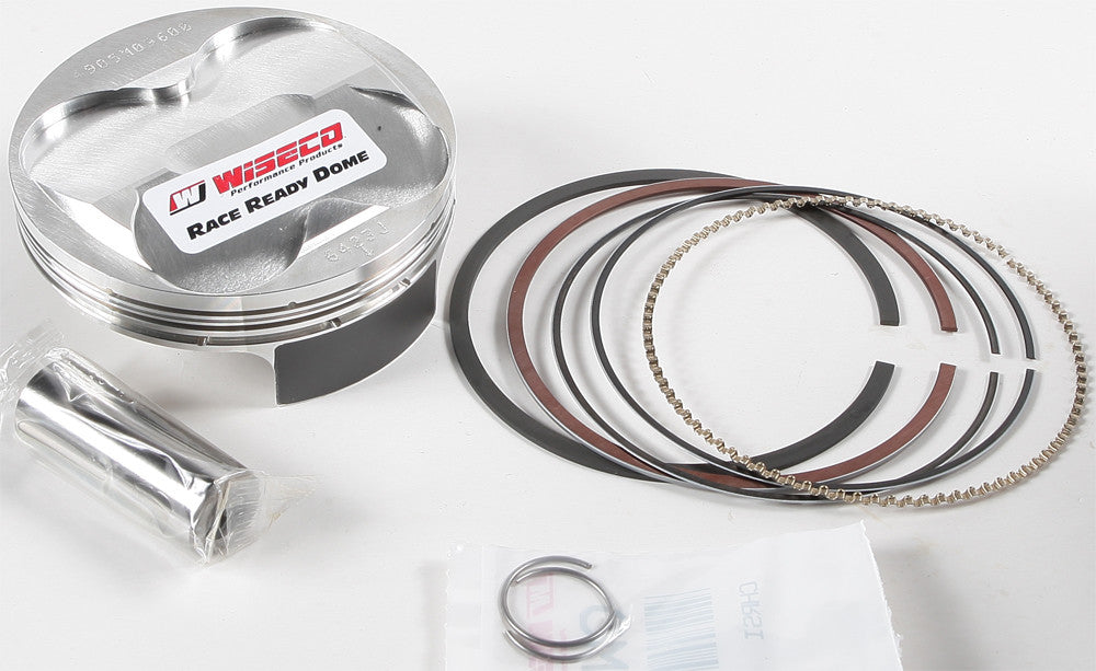 Piston M09600 Wiseco Performance Products 4905M09600