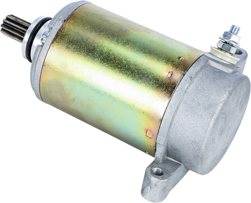 STARTER MOTOR YAM Fire Power SMU0066
