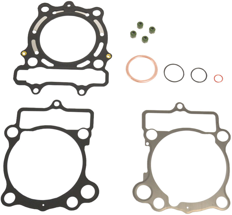 Partial Top End Gasket Kit Athena P400510600098