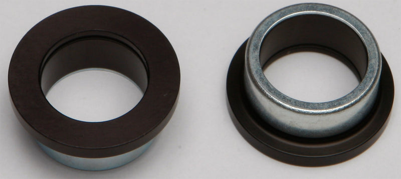 REAR WHEEL SPACER KIT All Balls Racing 11-1042-1