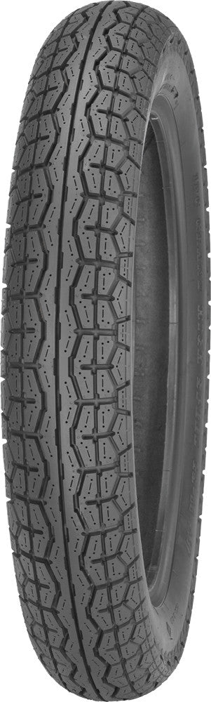 Gs-11 Tire Rear 4.00X18 Bw Irc Tire 302404