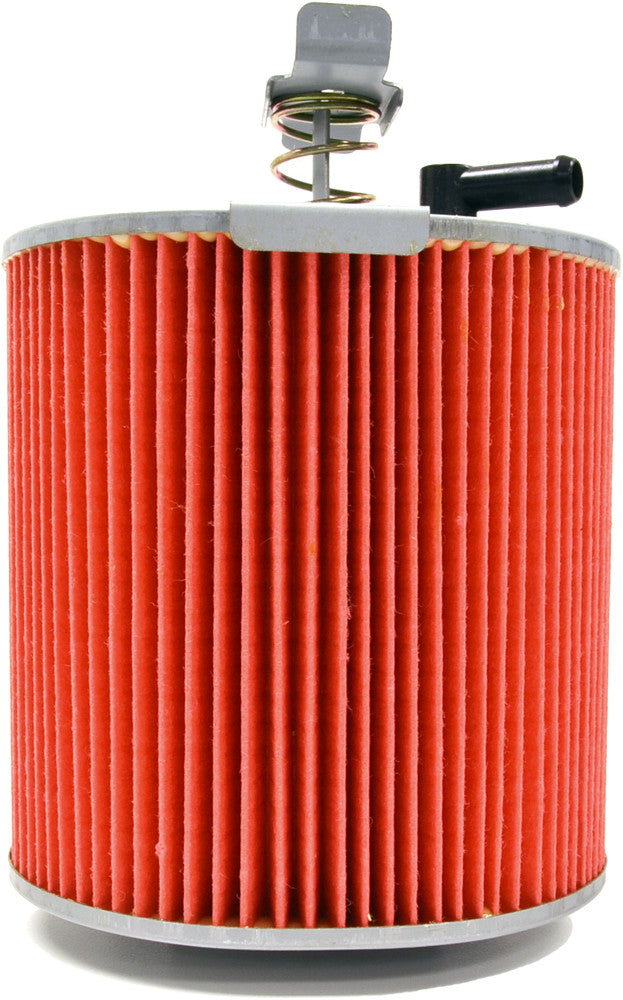 Air Filter  Emgo 12-91430