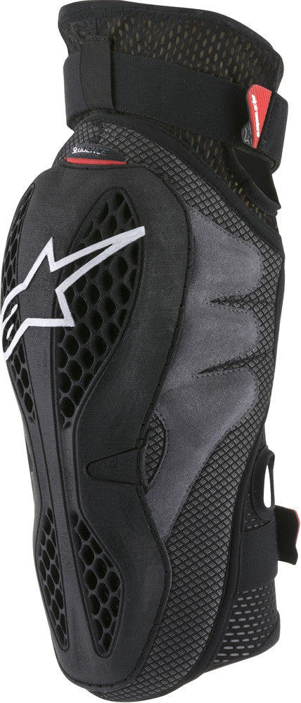 Alpinestars Sequence Knee Protectors