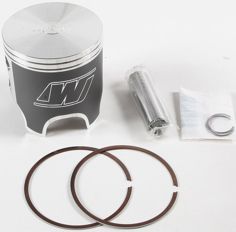 Piston M07200 2835Cd Ktm300 Wiseco Performance Products 858M07200